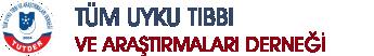 Tutder Logo